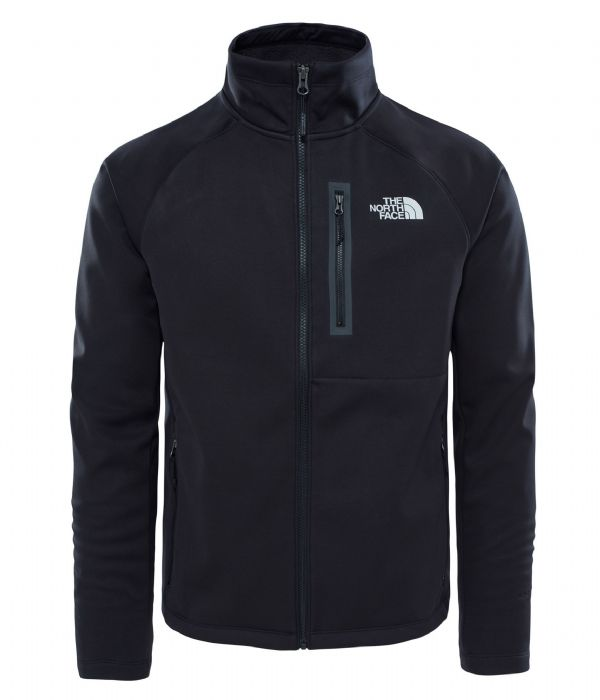 The North Face Mens Canyonland Jacket
